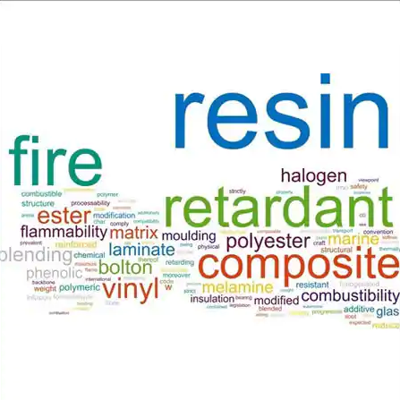 Unsaturated Polyster Resins | Aryan composites Manufacturer